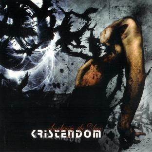 Kristendom – Awakening the Chaos