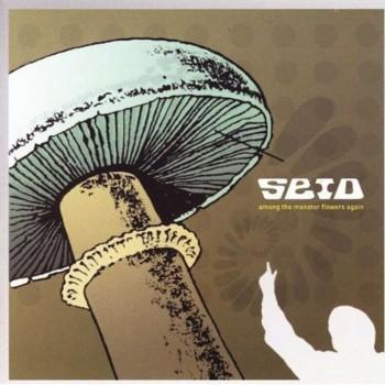 Seid – Among the Monster Flowers Again