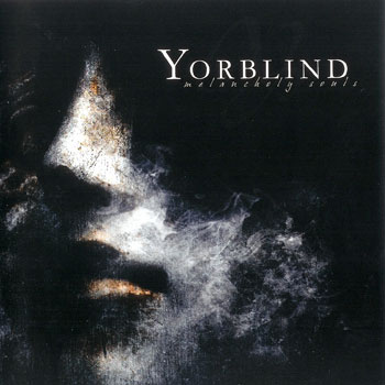 Yorblind – Melancholy Souls