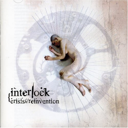 Interlock – Crisis Reinvention