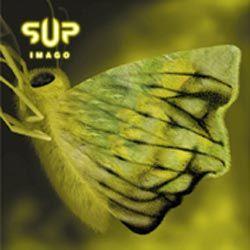 SUP – Imago