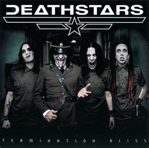 Deathstars – Termination Bliss