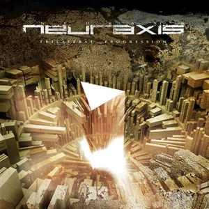 Neuraxis – Trilateral Progression