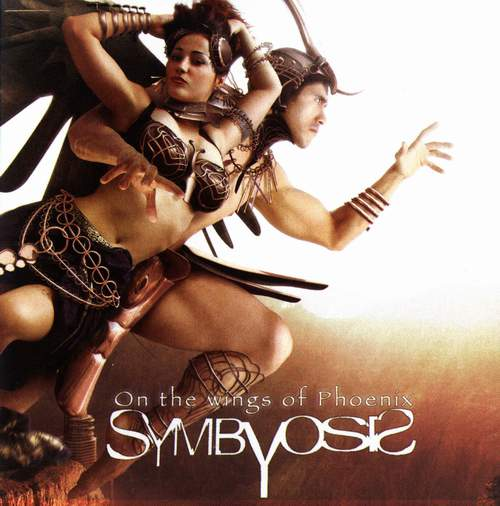 Symbyosis – On the Wings of Phoenix