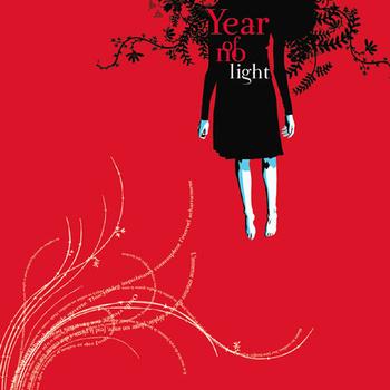 Year Of No Light – Demo
