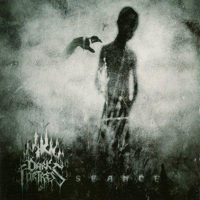Dark Fortress – Seance