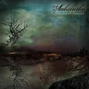 Aabsinthe – The Loss of Illusions