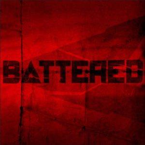 Battered – Battered