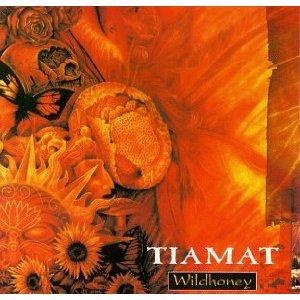 Tiamat – Wildhoney