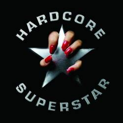 Hardcore Superstar – Hardcore Superstar