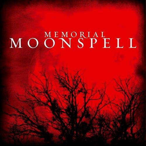 Moonspell – Memorial