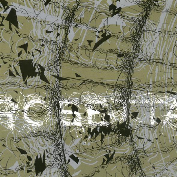 Rosetta – The Galilean Satellites