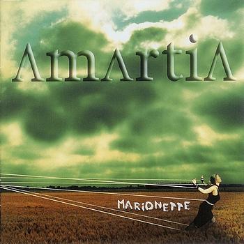 Amartia – Marionette