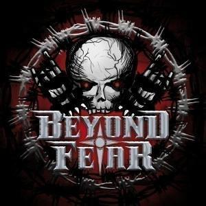 Beyond Fear – Beyond Fear
