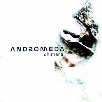 Andromeda – Chimera