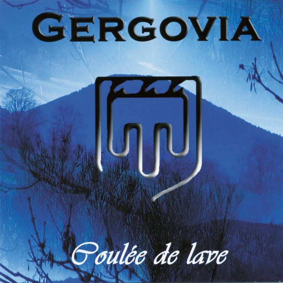Gergovia – Coulee De Lave