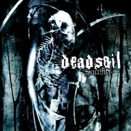 Deadsoil – Sacrifice