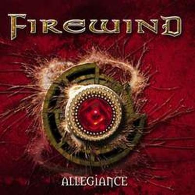 Firewind – Allegiance