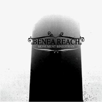 Benea Reach – Monument Bineothan
