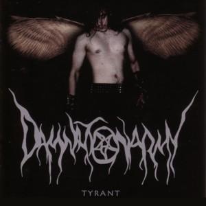 Damnation Army – Tyrant