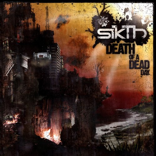 Sikth – Death of a Dead Day