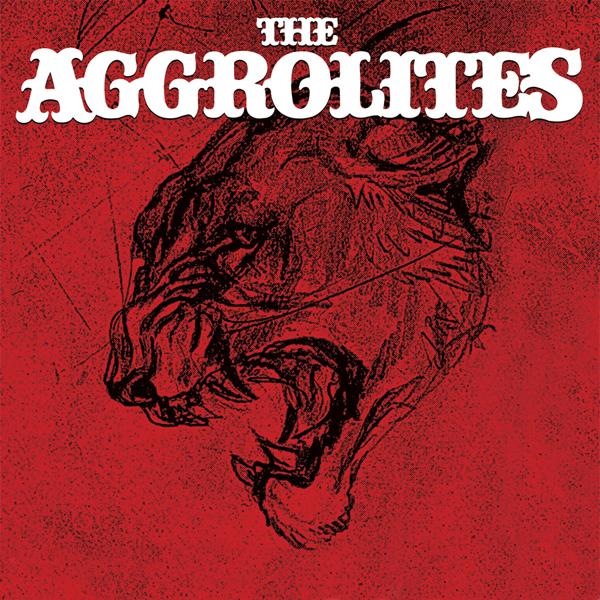 The Aggrolites – The Aggrolites