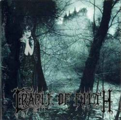 cradle_of_filth_dusk_and_her_embrace