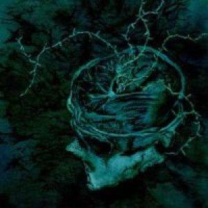 Nachtmystium – Instinct Decay