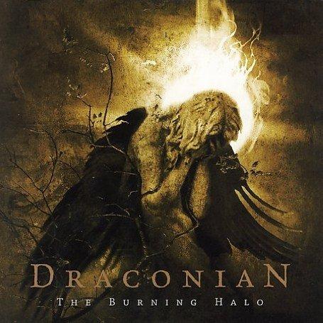 Draconian – The Burning Halo