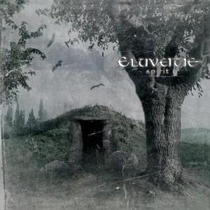 Eluveitie – Spirit