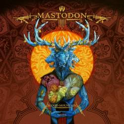 mastodon_-_2006_blood_mountain