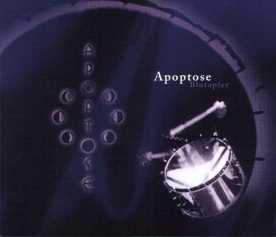 Apoptose – Blutopfer