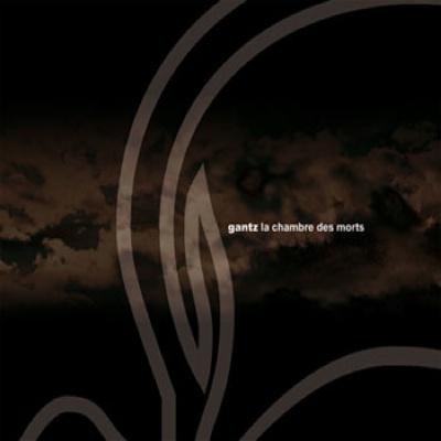 Gantz – La Chambre des Morts