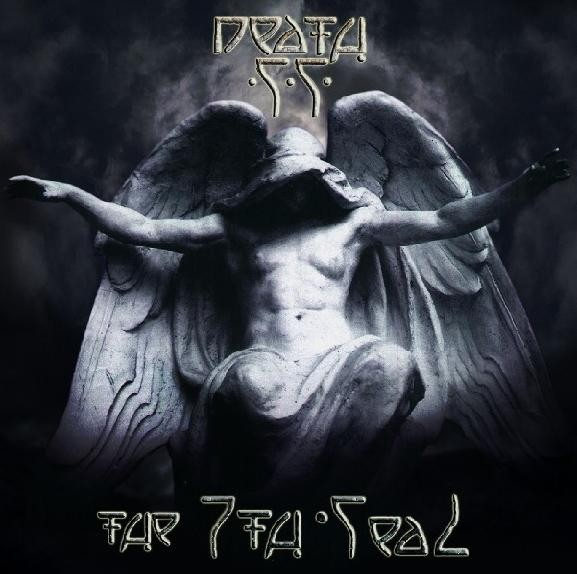 Death Ss – The 7th Seal