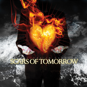 Scars Of Tomorrow – The Failure in Drowning