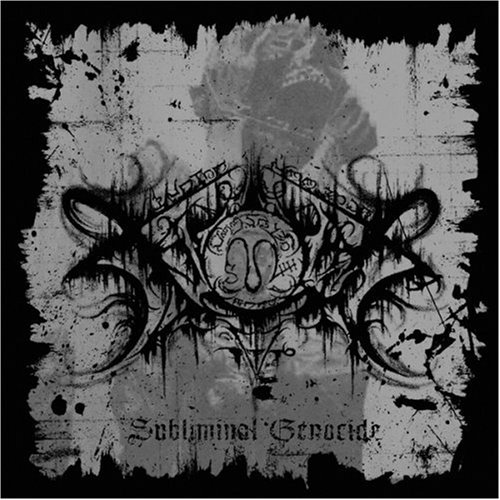 Xasthur – Subliminal Genocide