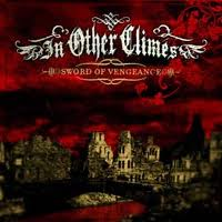 In Other Climes – Sword of Vengeance