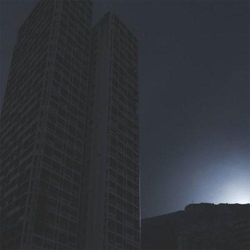 Xnoybis – Solace