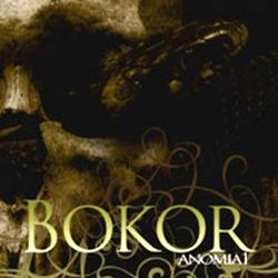 Bokor – Anomia1