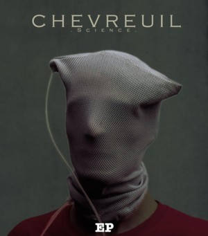 Chevreuil – Science
