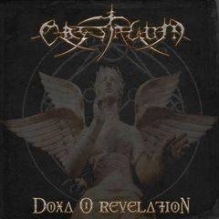 Crystalium – Doxa O Revelation