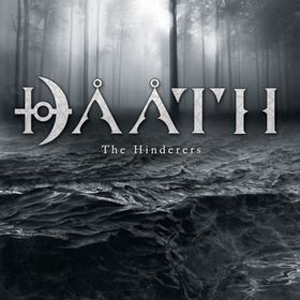 Daath – The Hinderers