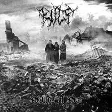 Kult – Winds of War