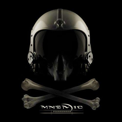 Mnemic – Passenger