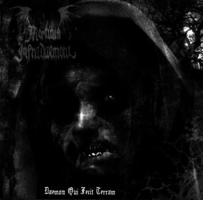 Mortuus Infradaemoni – Daemon Qui Fecit Terram