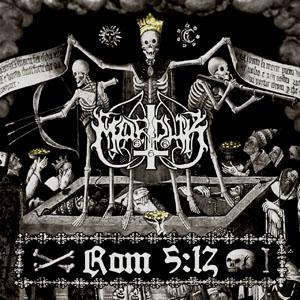 Marduk – Rom 5:12