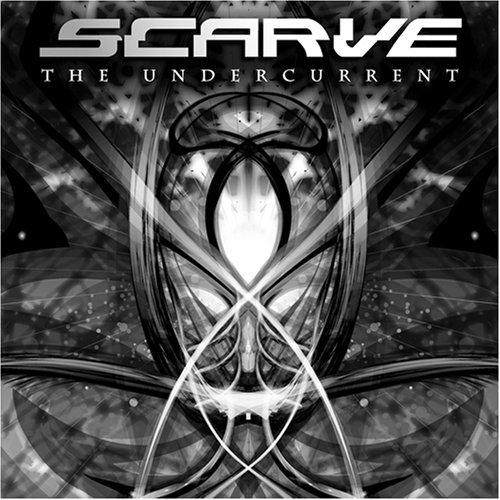 Scarve – The Undercurrent