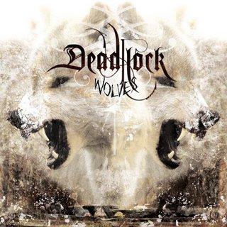 Deadlock – Wolves
