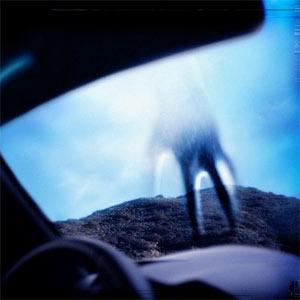 Nine Inch Nails – Year Zero