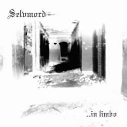 Selvmord – In Limbo